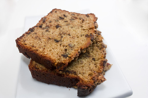 king banana bread 01