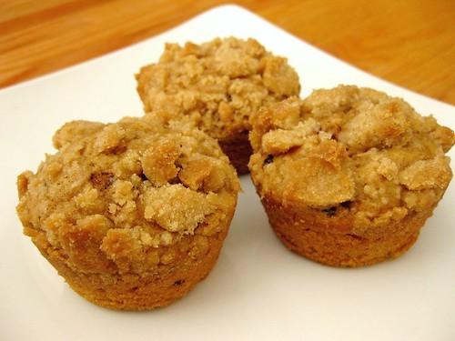 muffincoffeecrumb (3)