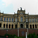 Stiftung Maximilianeum_2