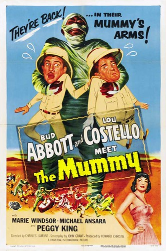 abbott_and_costello_meet_the_mummy