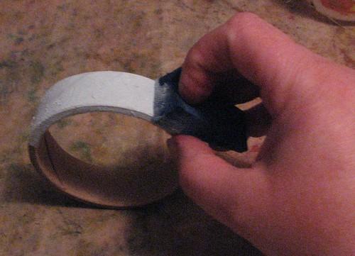 chipboard bracelet 004