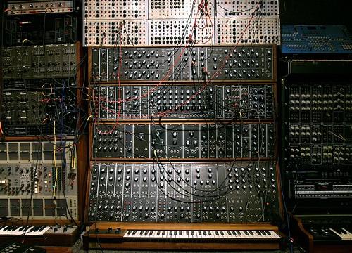 benge modulars-small2