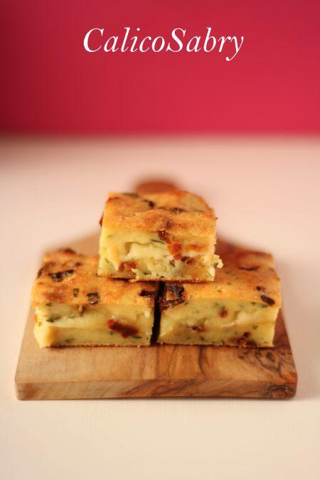 tortino_di_patate