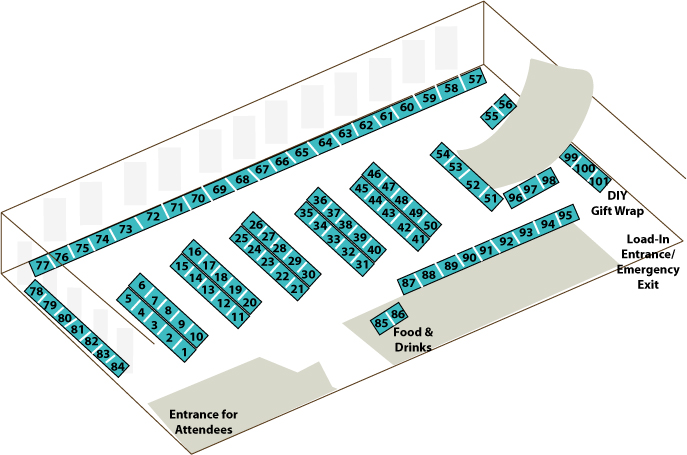 layout-of-booths09
