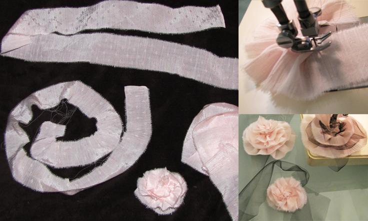 diy-fabric-flowers