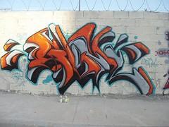glok b.e.w.k-I.g.k (Bustin Everything Wild Krew) Tags: graffiti texas slim albuquerque el astro paso bew voodoo dose rema pares glok pheo eatr dekoy fosto skadr