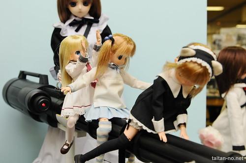DollShow26-DSC_8884