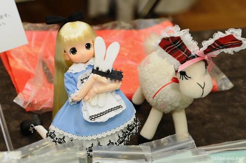 DollShow26-DSC_8739