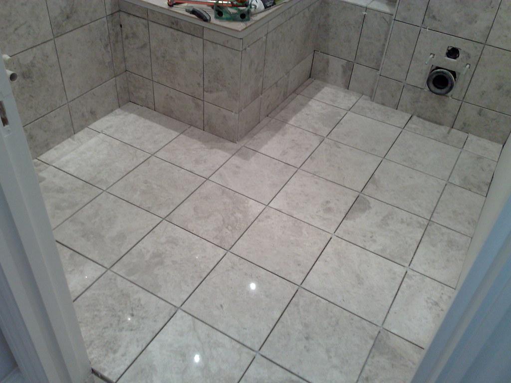 Limestone Floor Tiles