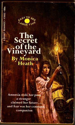 secretofthevineyard