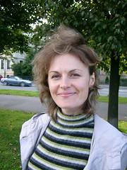 Viktoria again