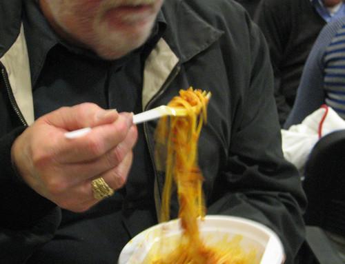 Spaghetti_039