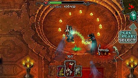 Dracula - Undead Awakening