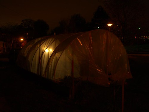 09 11 14-15 Tinges Common hoop house construction 08.jpg