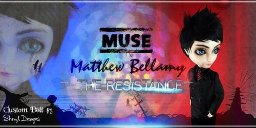 Matt 001 Banner
