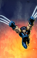 Wizard_cover_142_Wolverine_