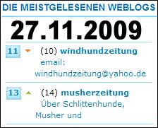My-Hit-27-11-2009