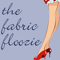 The Fabric Floozie