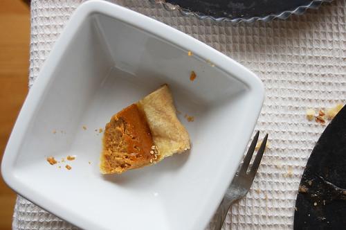 pie, eaten