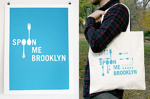 Spoon me_Love me