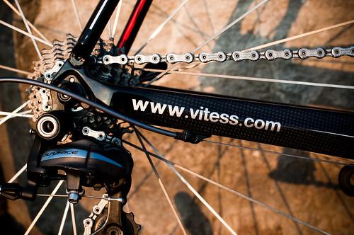 Vitess.com