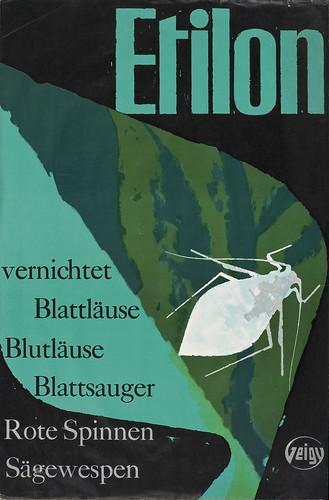 etilon