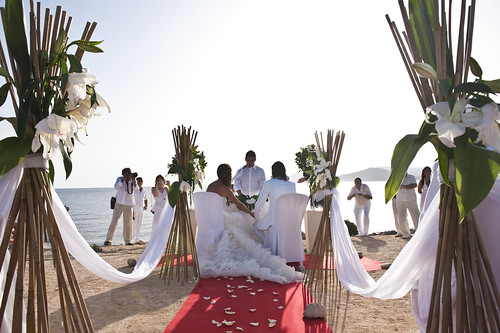Cap Des Falco, Ibiza Wedding Venue
