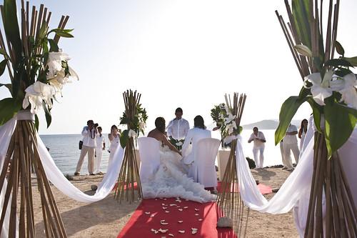 Cap Des Falco, Ibiza Wedding Venue