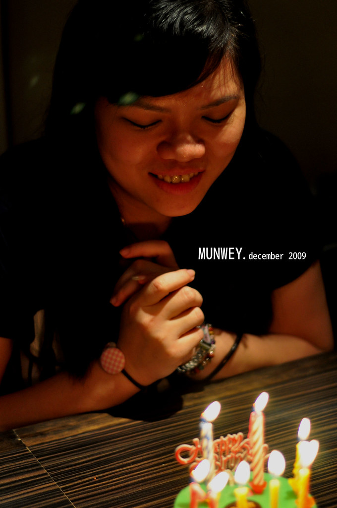 munwey02