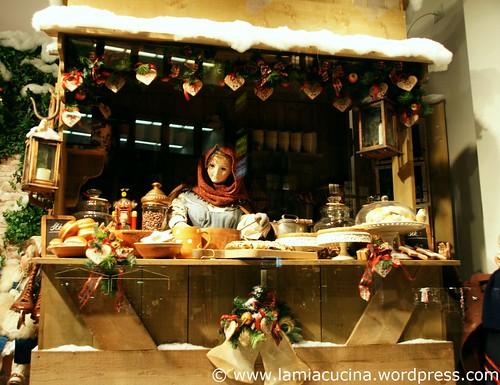 Weihnacht 09 0_2009 12 08_4046