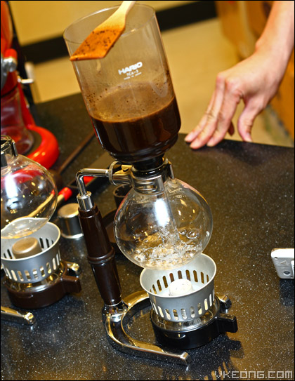 syphon-coffee-maker