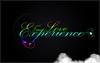 True Love. (Rubén Chase) Tags: iris cloud art love true clouds photoshop advertising photography design photo rainbow cs2 ruben fine creative experience nubes chase designs concept conceptual diseño arco nube gráfico rubén creativo carbó freeflyer09 rubenchase rubénchase