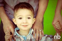 IMG_7222 (Nicki Bursae Photography) Tags: family love hands support son northbeach closeness