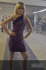 DSC_0531 (Mdhkhater) Tags: hot sexy fun models copyrights vvvfashionshow