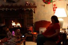 027 [1600x1200] (Piltorious) Tags: christmas wendys
