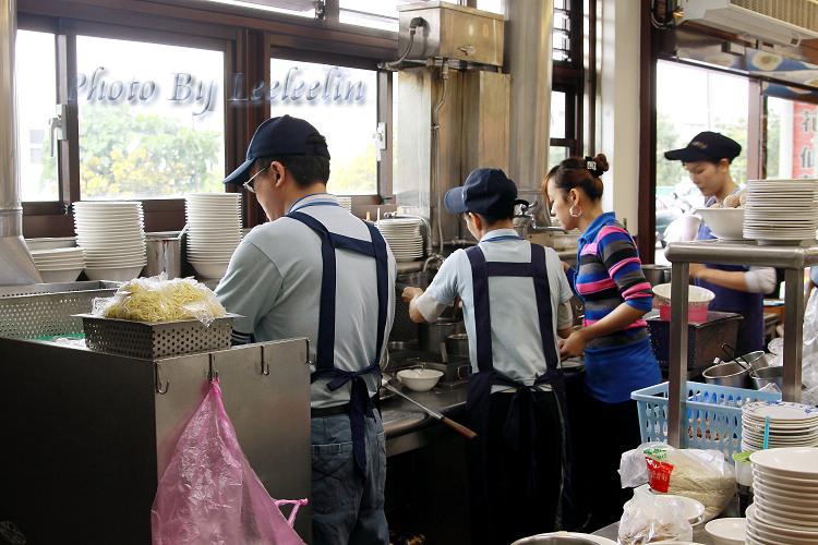 [台中非凡大探索美食推薦] 大慶麵店