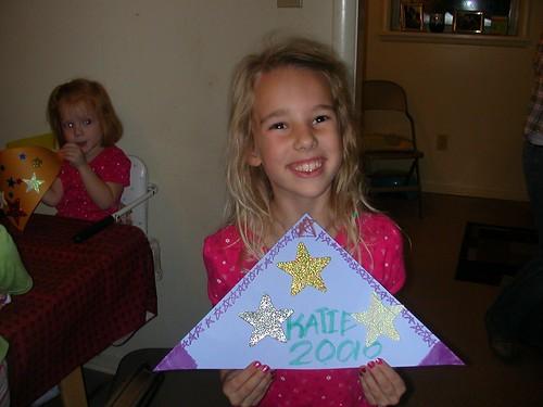 Dec 31 2009 Katie