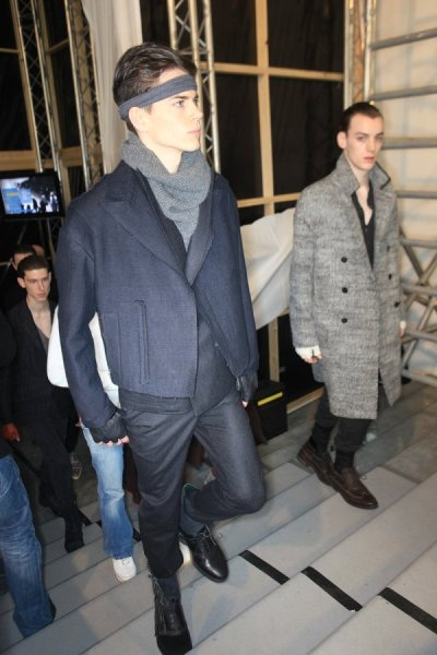 Jeremy Young3167_FW10_Paris_Lanvin  BS(Dazed Digital)