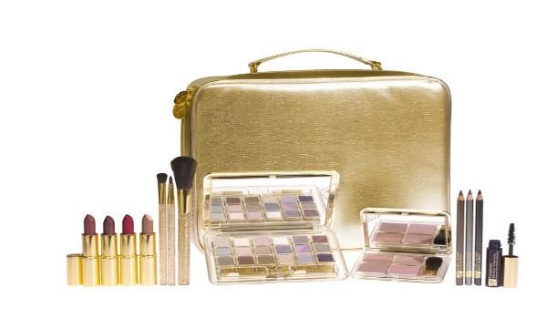 estee lauder makeup kit in Poland