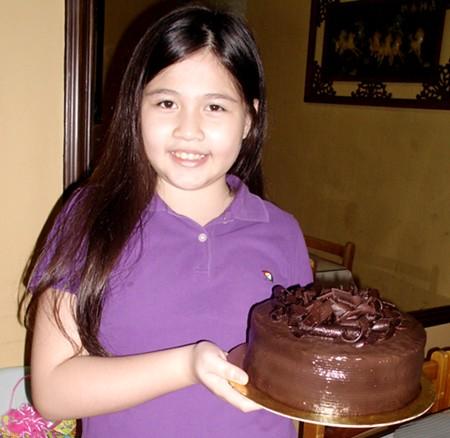 purple-oven-cake