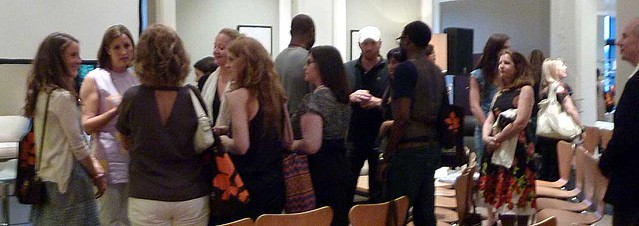 P1110708-2011-08-09-MA11--Annette-Joseph-Crowd