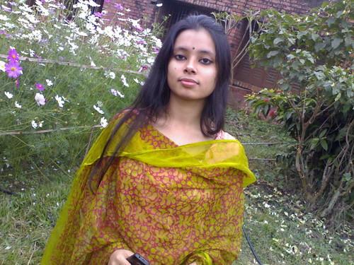Dhaka hot sexy