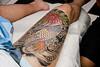 IMG_3681 Oriental Tattoo