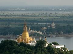 BirmMandalay1