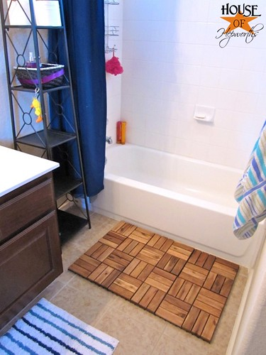 IKEA_Decking_bath_mat_15