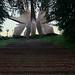 Kosmaj spomenik