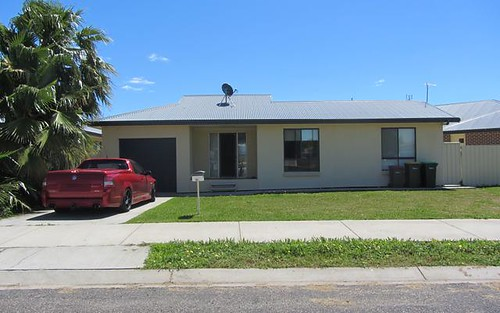 39B Bottlebrush Drive, Moree NSW 2400
