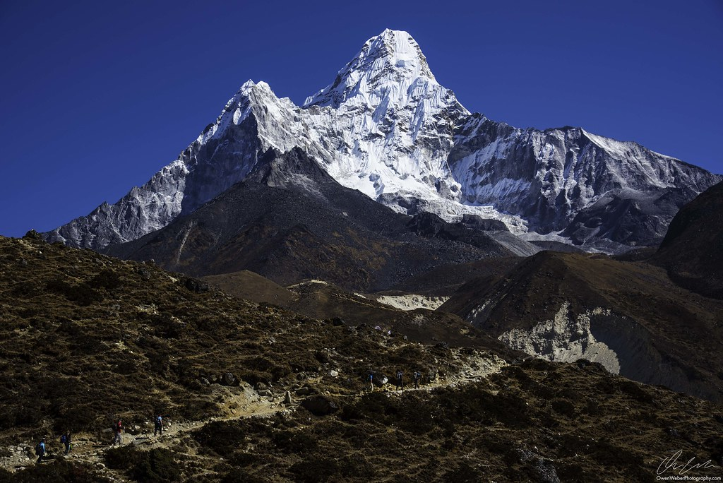 research paper mount everest mountain climbing All about mount everest fun geography facts for kids  they died on the mountain so we have no way of knowing if they reached the top  image of a man climbing.