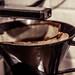 Kaffefilter