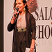 """2017_02_09_Inauguration_Salon_Chocolat_HD-30 • <a style=""""font-size:0.8em;"""" href=""""http://www.flickr.com/photos/100070713@N08/32795126996/"""" target=""""_blank"""">View on Flickr</a>"""